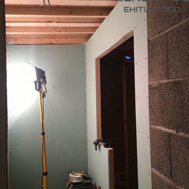 Pesu- ja leiliruumi ehitus3