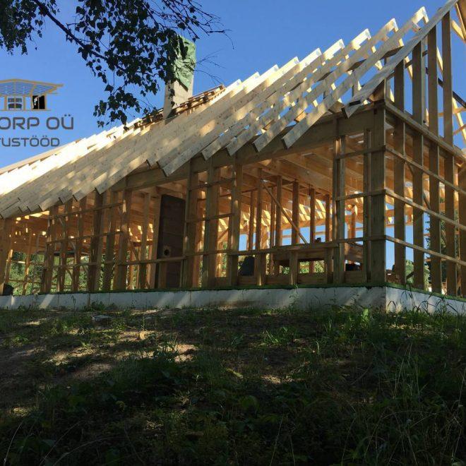 saunamaja ehitus12