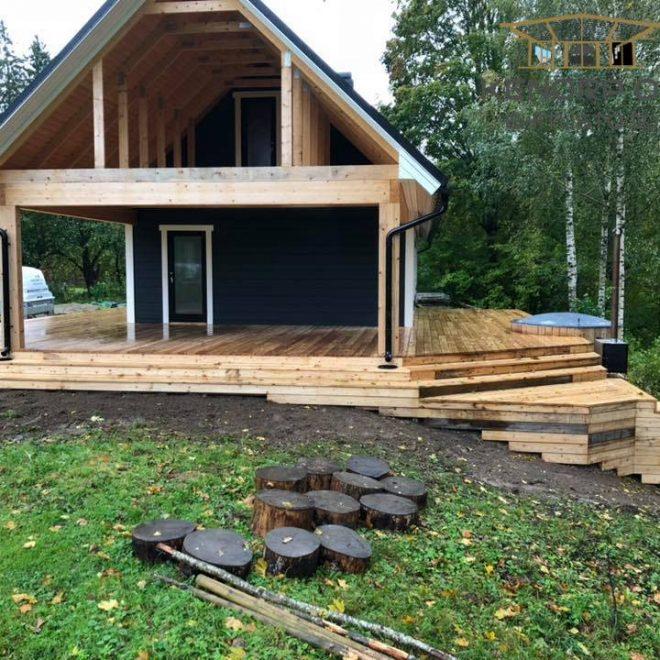 saunamaja ehitus3